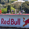 BRAD McDONALD RED BULL FLUGTAG 2018111000506