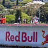 BRAD McDONALD RED BULL FLUGTAG 2018111000507