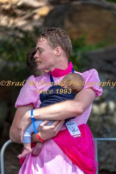 BRAD McDONALD RED BULL FLUGTAG 2018111000480