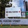 BRAD McDONALD RED BULL FLUGTAG 2018111000002