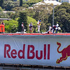 BRAD McDONALD RED BULL FLUGTAG 2018111000505