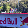 BRAD McDONALD RED BULL FLUGTAG 2018111000503