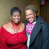 African-American Women International Film Festival-9686