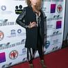 African-American Women International Film Festival-9451