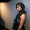 African-American Women International Film Festival-9576