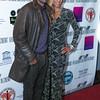 African-American Women International Film Festival-9401