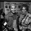 African-American Women International Film Festival-9691