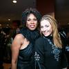 African-American Women International Film Festival-9607