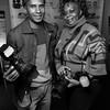 African-American Women International Film Festival-9693