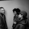 African-American Women International Film Festival-9674