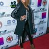 African-American Women International Film Festival-9490