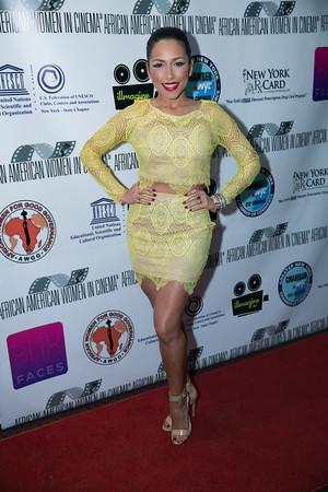 African-American Women International Film Festival-9464