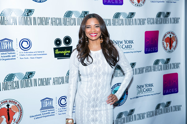 African-American Women International Film Festival-9344