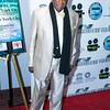 African-American Women International Film Festival-9322