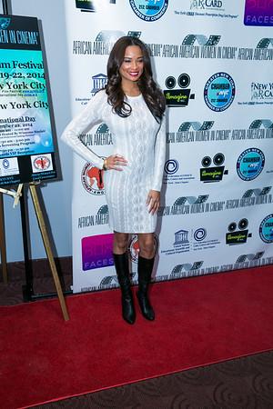 African-American Women International Film Festival-9338