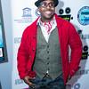 African-American Women International Film Festival-9414