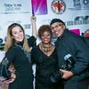 African-American Women International Film Festival-9725