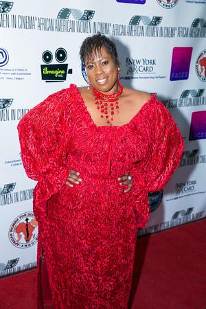 African-American Women International Film Festival-9373