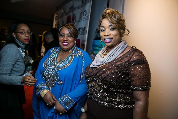 African-American Women International Film Festival-9577