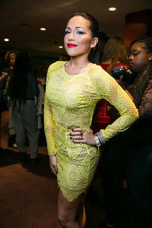African-American Women International Film Festival-9663