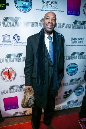 African-American Women International Film Festival-9704