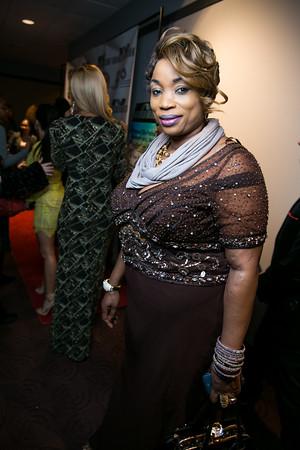 African-American Women International Film Festival-9559