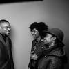 African-American Women International Film Festival-9673