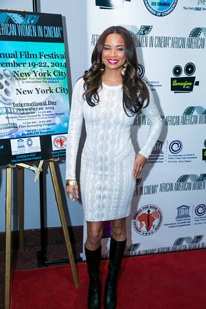 African-American Women International Film Festival-9335
