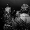 African-American Women International Film Festival-9563