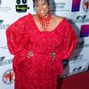 African-American Women International Film Festival-9372