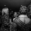 African-American Women International Film Festival-9562