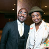 African-American Women International Film Festival-9727