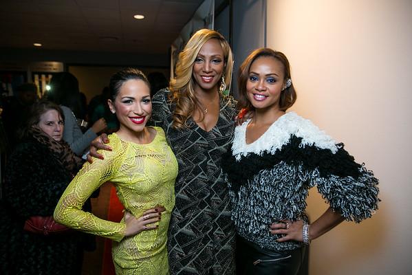 African-American Women International Film Festival-9553