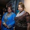 African-American Women International Film Festival-9578