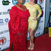 African-American Women International Film Festival-9482