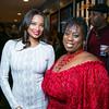 African-American Women International Film Festival-9518