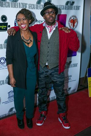 African-American Women International Film Festival-9469