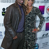 African-American Women International Film Festival-9398