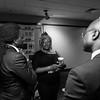 African-American Women International Film Festival-9742