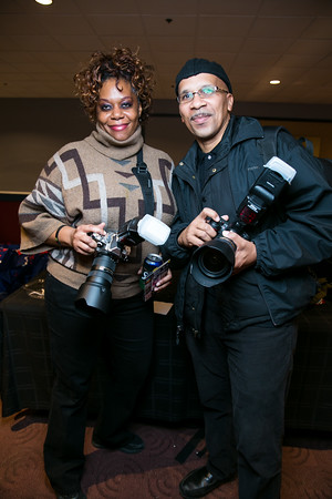 African-American Women International Film Festival-9746