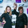African-American Women International Film Festival-9721