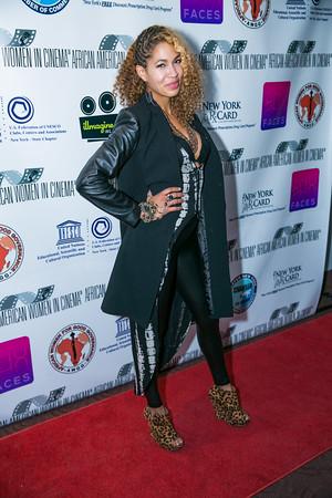 African-American Women International Film Festival-9488