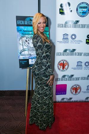 African-American Women International Film Festival-9385