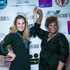 African-American Women International Film Festival-9720