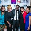 African-American Women International Film Festival-9740