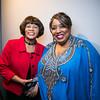 African-American Women International Film Festival-9591