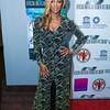 African-American Women International Film Festival-9381