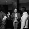 African-American Women International Film Festival-9749
