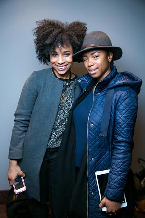 African-American Women International Film Festival-9667