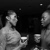 African-American Women International Film Festival-9658